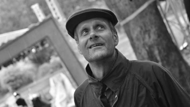 Gunnar Fuchs