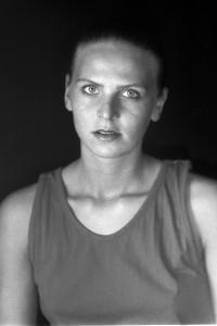 Portrait 1984
