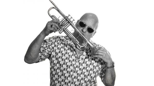 Jazz'n more