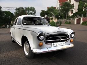 Peugeot403_ma_33